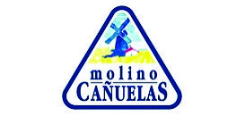 molinos-canuelas