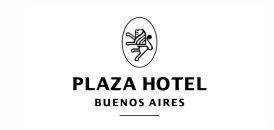 plaza-hotel-ba