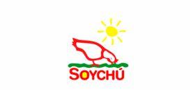 soychu